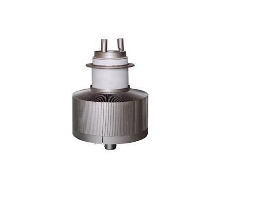 Electron tubes 3CX20000H3