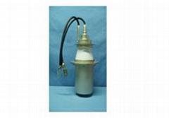 Electron tube BW1608J2F