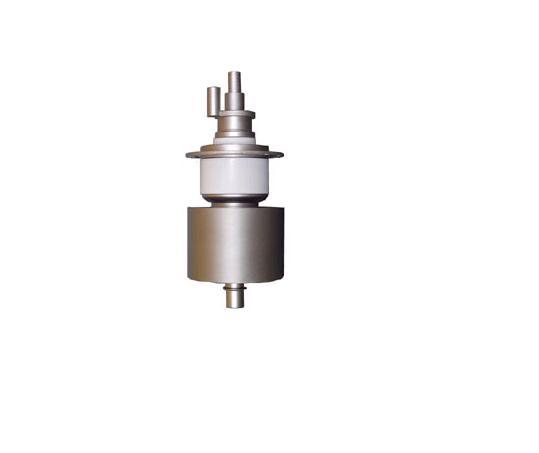Electron tube 3CX2500H3 1