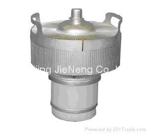 electron tube 3CX15000A3