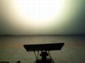 大功率LED 投光燈(24*1W) 4