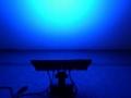 大功率LED 投光燈(24*1W) 5