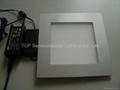 LED Panel Light(200x200)