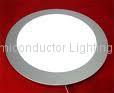LED 平板燈(195x15)