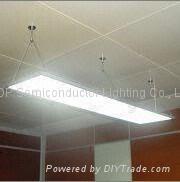 LED Panel Light (600x1200)