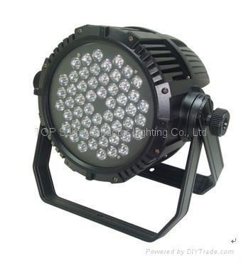 54顆LED 帕64 1
