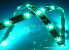 SMD 5050 150 LED Waterproof  Glue