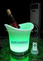 LED 冰桶燈