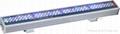 High Power LED Linear Light(144*1W)
