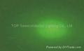 LED 搖頭燈120顆 RGBW 1W 或3W 2