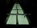 LED 平板燈(600x600)