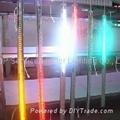 LED 冰條燈(流星燈)