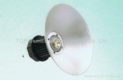 大角LED 工矿灯 1