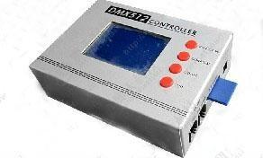 控制器 1