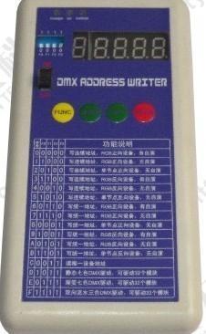 控制器 2