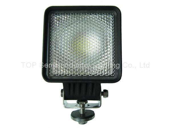 30W LED工作灯,工程射灯 1