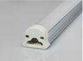 LED Fluorescent Lamp-T5-L60-96SMD-10W