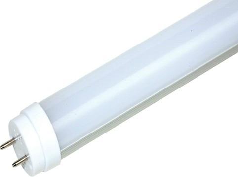 LED 日光管-T8-L60-96SMD-10W 1