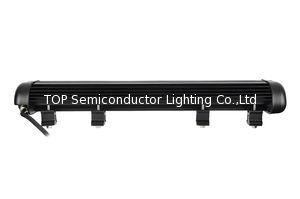 120W 单排CREE单颗10W LED长条灯 2