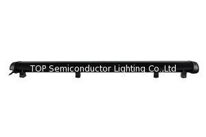 240W 单排CREE单颗10W LED长条灯 2