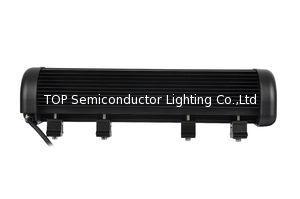 200W 双排CREE单颗10W LED长条灯 2