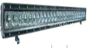 90W 单排CREE单颗5W LED长条灯 1