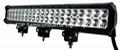 180W 双排CREE单颗3W LED长条灯 1