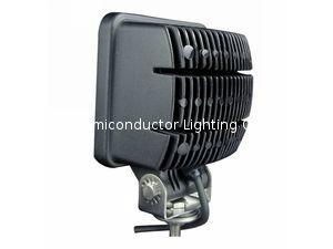 30W LED工作灯,工程射灯 3