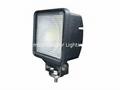 30W LED工作灯,工程射灯 2