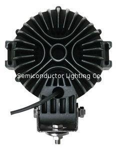 51W LED工作灯,驾驶灯 2