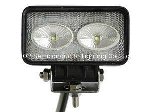 20W LED 工作灯,泛光灯 1