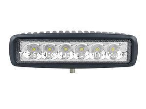 18W  LED 工作灯,泛光灯,沙滩灯 1