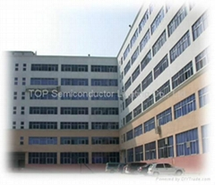Top Semiconductor Lighting  Co., Ltd.