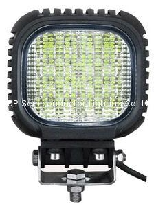 48W LED 工作灯