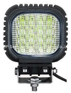 48W LED work light