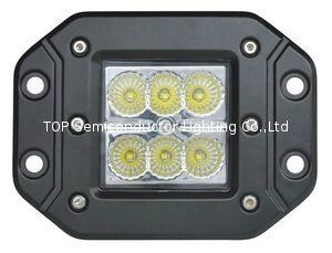 供应LED工作灯