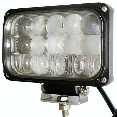 45W LED 工作灯,泛光灯,沙滩灯 1