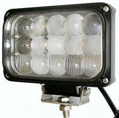 45W LED 工作灯,泛光灯,沙滩灯