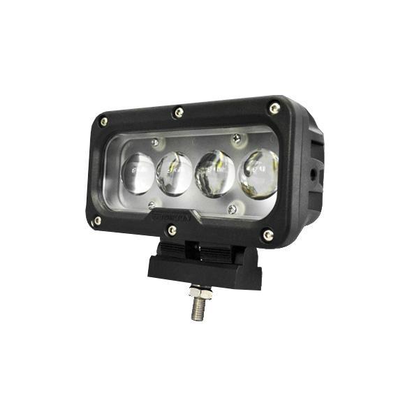 45W LED 工作灯,泛光灯,沙滩灯 4