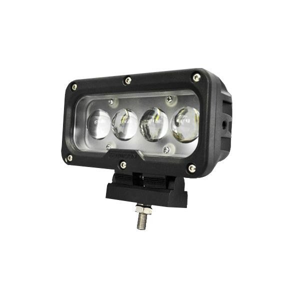40W LED 工作灯,泛光灯,沙滩灯 1