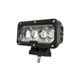40W LED work lamp,LED flood light, Off