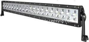 200W 单排CREE单颗10W LED长条灯 1
