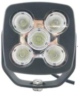 50W led driving light