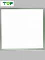 LED 平板燈(600x600
