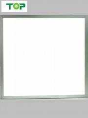 LED 平板灯(600x600)
