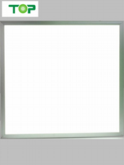 LED Panel Light(600x600)