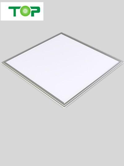 LED 平板燈(600x600) 2