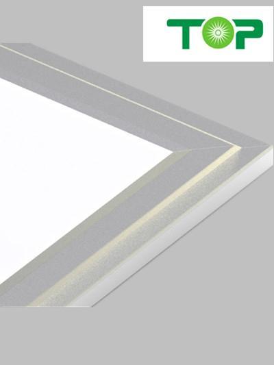 LED 平板燈(600x600) 3