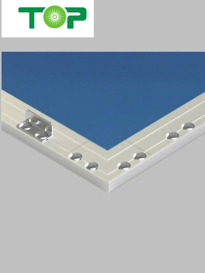 LED 平板燈(600x600) 4
