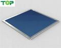LED 平板燈(600x600) 5
